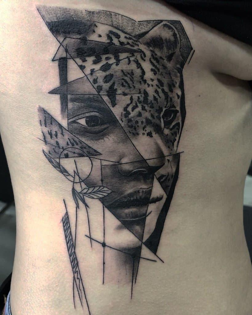 face-jaguar-tattoo-daver__alvarez