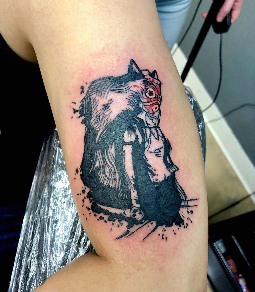 fandom-princess-mononoke-tattoo-tattoo_teena