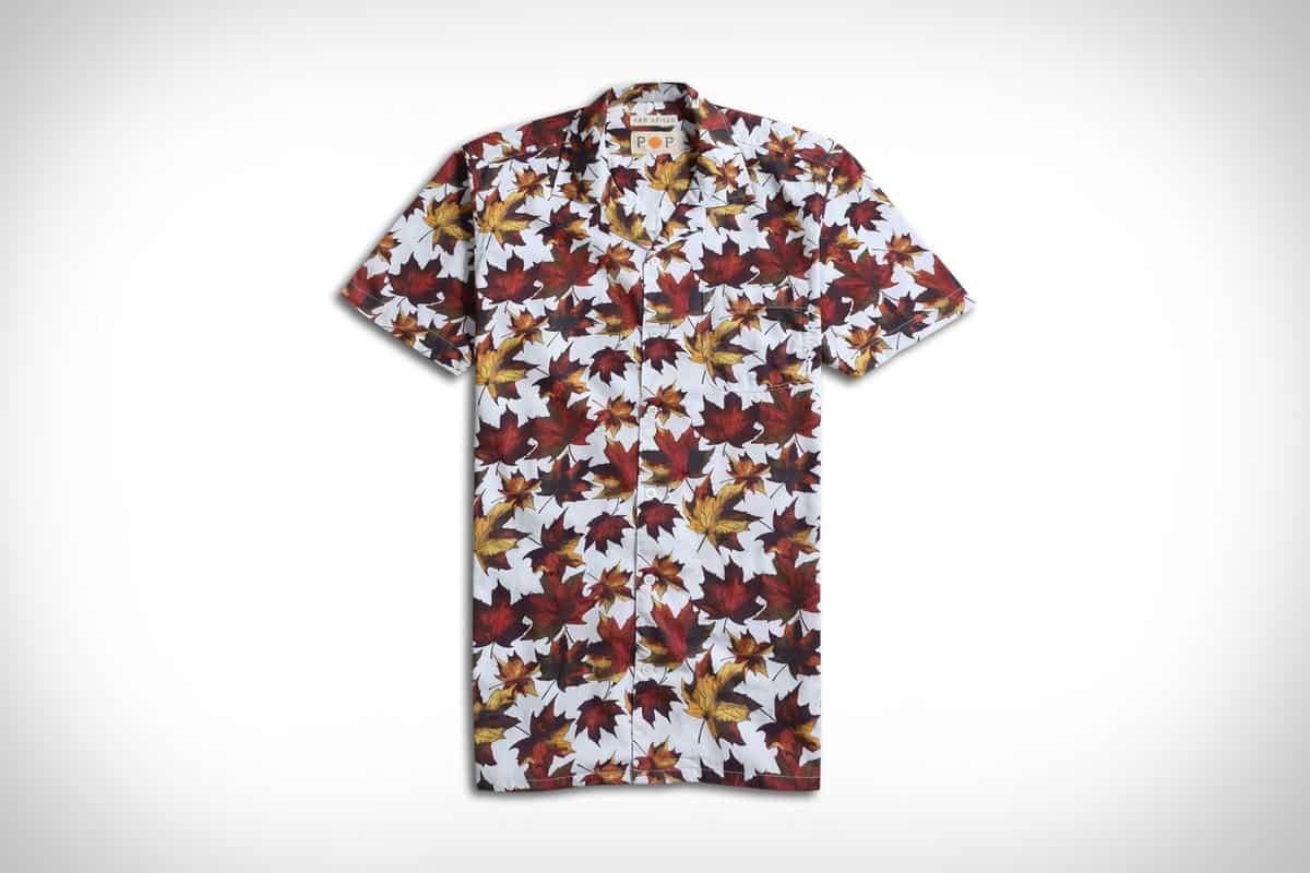 far-afield-pop-stachio-shirt-2