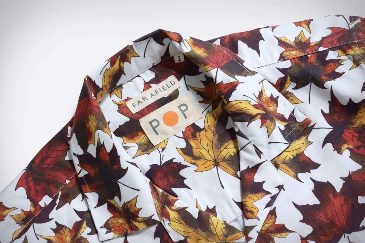 far-afield-pop-stachio-shirt-3