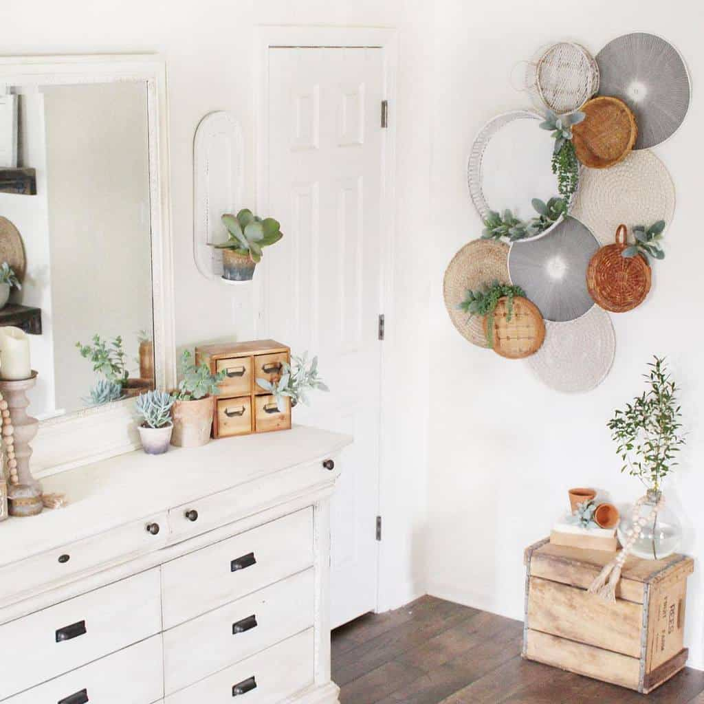farmhouse diy wall decor ideas c.b._designs
