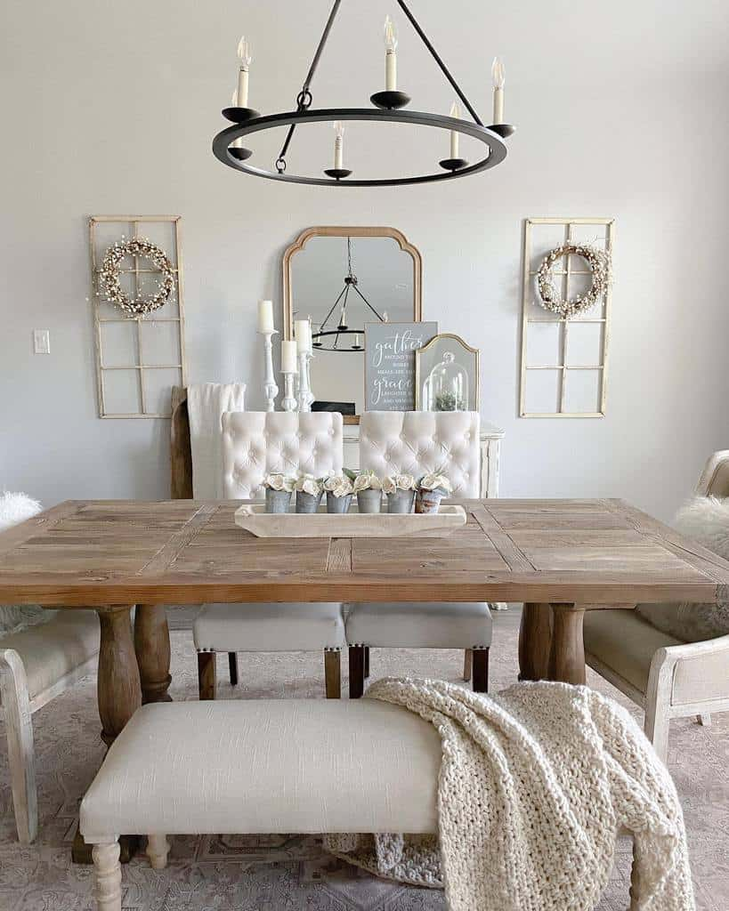 farmhouse diy wall decor ideas my.blessed.home