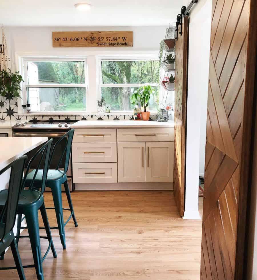 farmhouse kitchen window ideas faroutfarmhouse