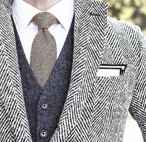 Fashion Ideas For Gentlemen Trendy Outfits Style