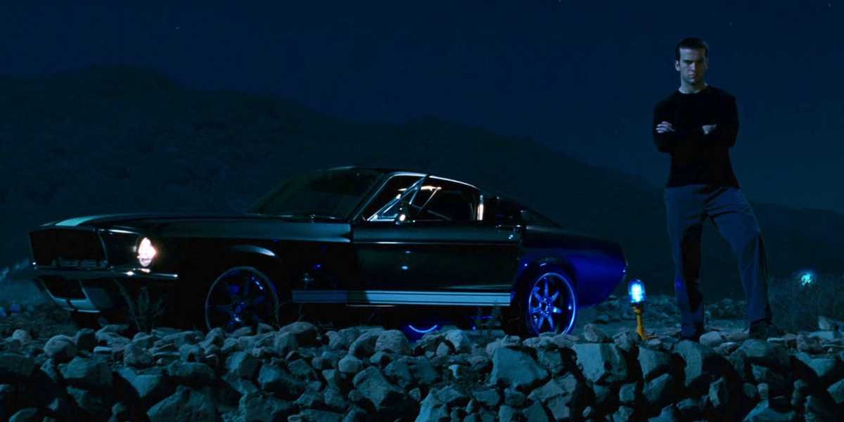 fast-and-furious-best-cars-2