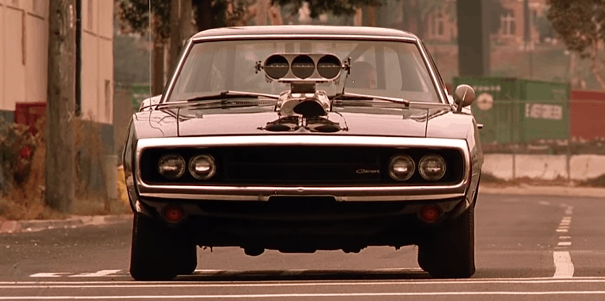 fast-and-furious-dodge-charger