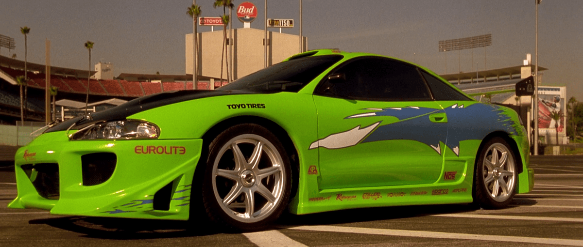 fast-and-the-furious-best-cars-3