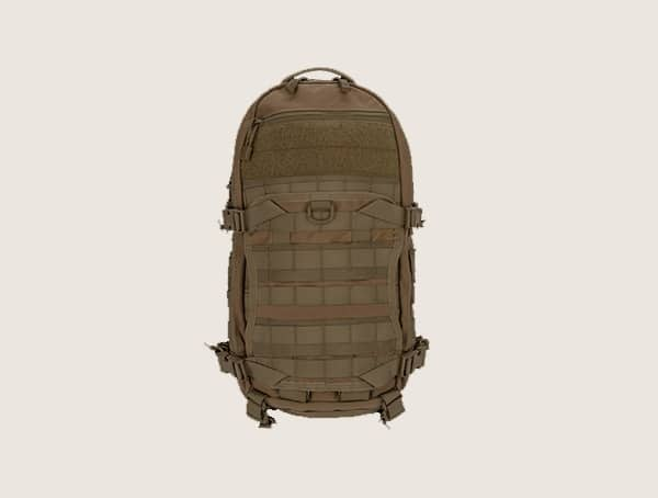 Triple Aught Design Fast Pack Litespeed Tactical Backpack For Men