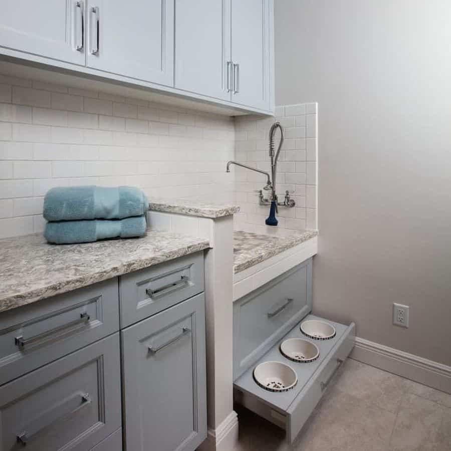 faucet laundry room sink ideas naples_kb