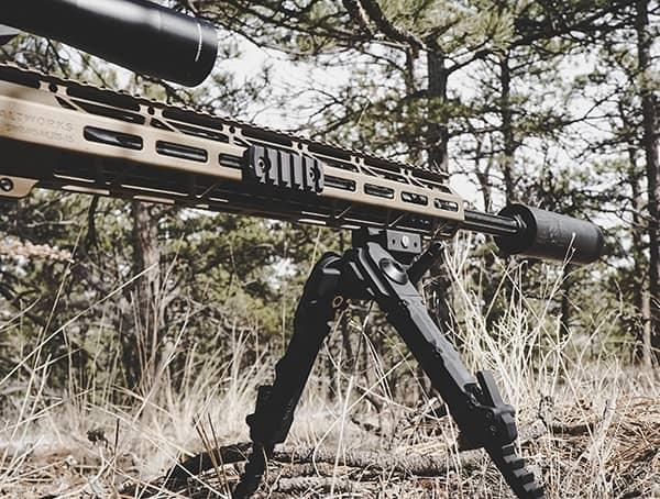 Faxon Firearms Twenty Inch Heavy Fluted 308 Win Barrel Reviews