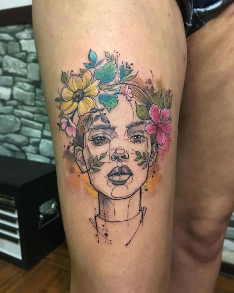female-tattoo-chalulatattoo-watercolor-1