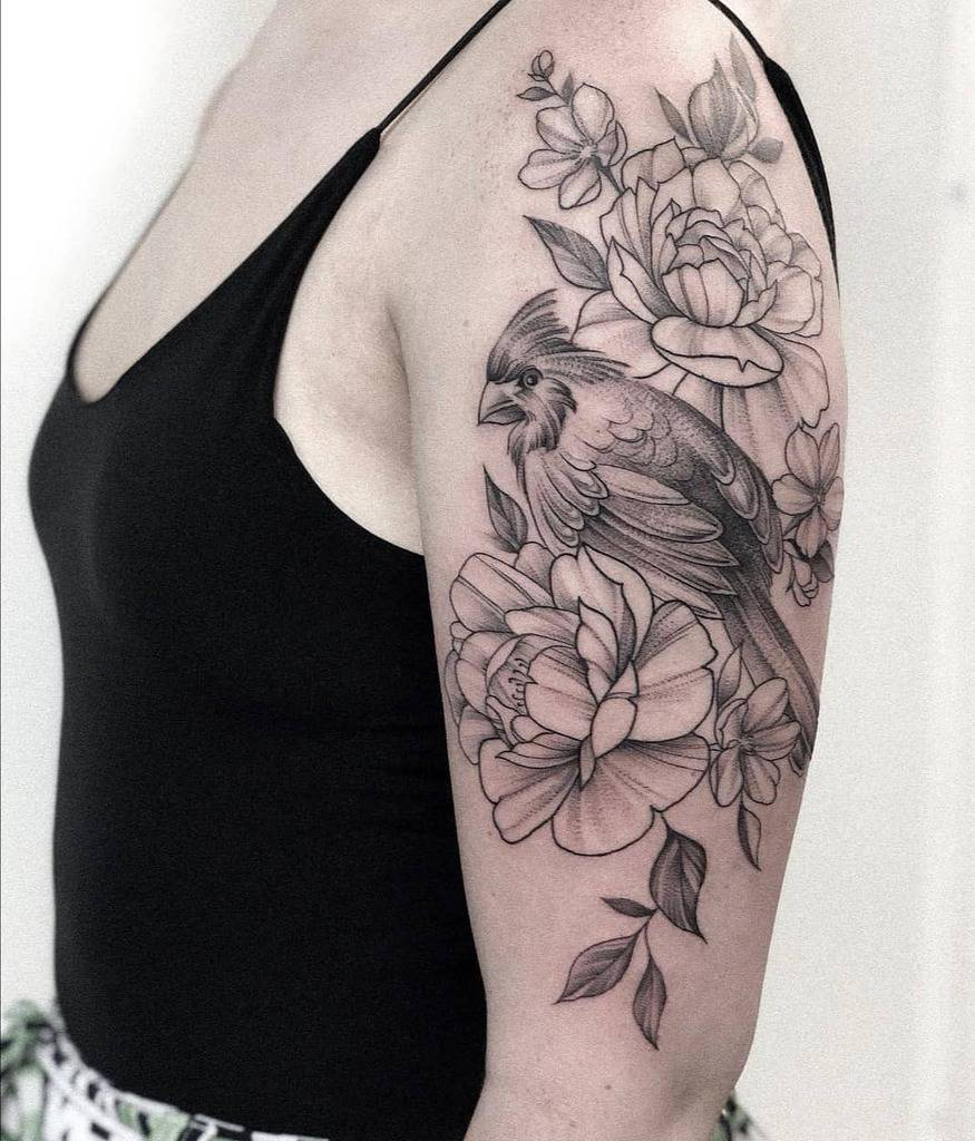 female-tattoo-for-women-goonsandqueens_sluis-animal-6