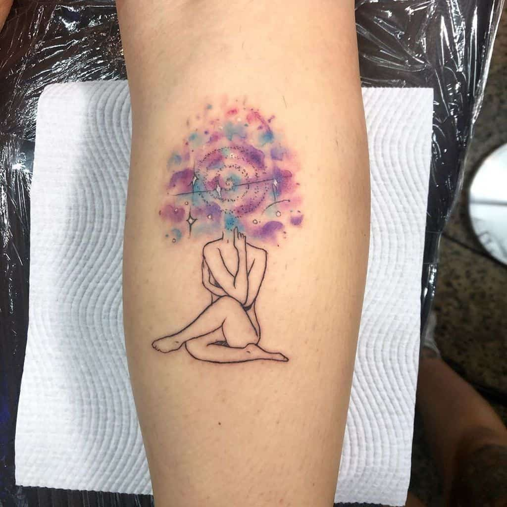 female-tattoo-magatha.cruz-watercolor-3