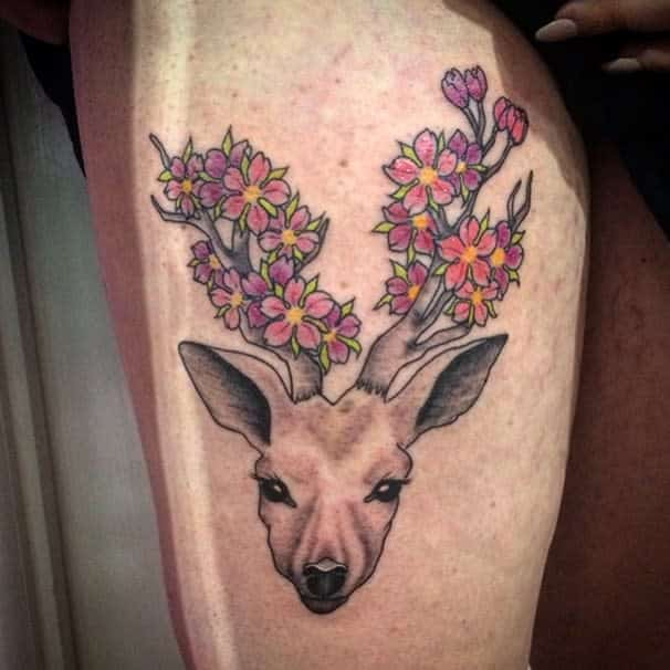 female-tattoo-tattoosbytammygee-animal-10