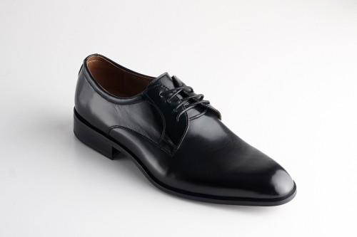 Fendi Most Expensive Shoe Brands For Men