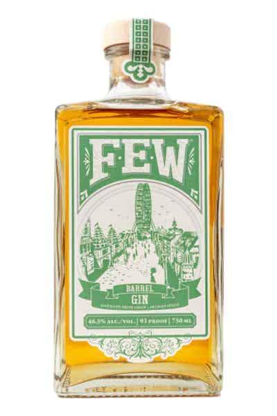 few-gin-barrel-aged