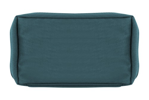 Filson Mini Dopp Kit Toiletry Bag For Men