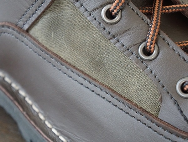 Men S Filson X Danner Grouse Boots Review Gore Tex Footwear
