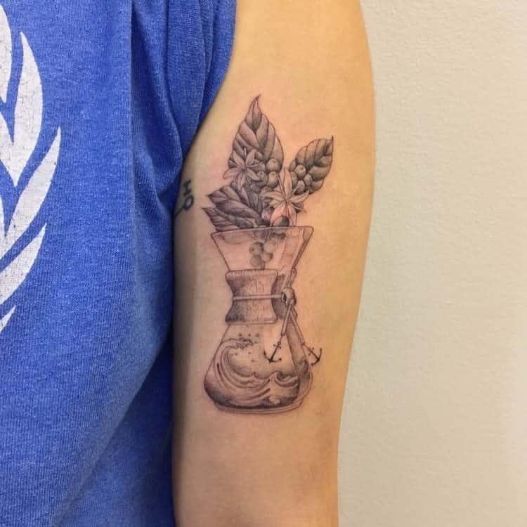 fineline-single-needle-tattoo-logansquaretattoo