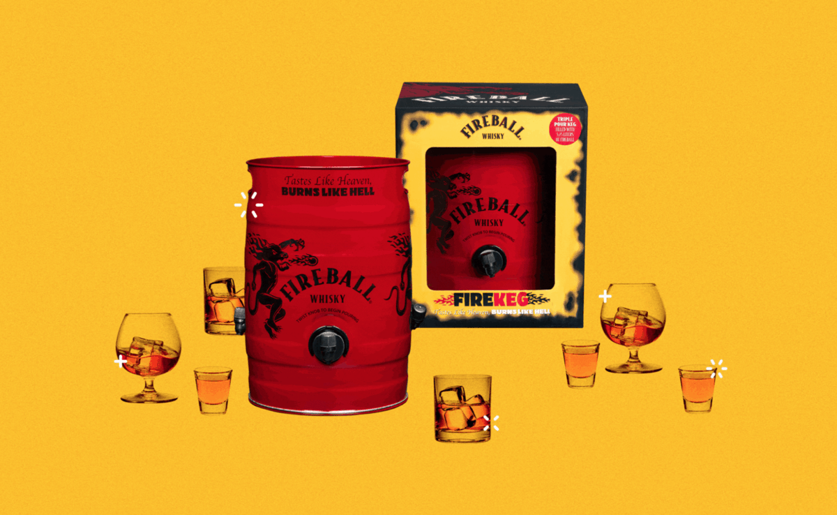 fireball-whisky-keg-2