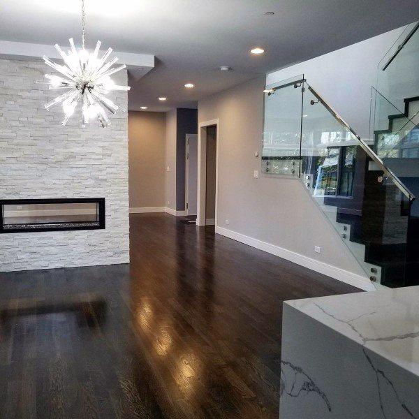 Fireplace Gas Designs