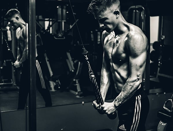Fitness Coach Best Ways To Make Extra Money