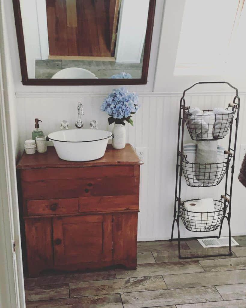 Fixtures Tiny Bathroom Ideas E.b.byfarmandsea