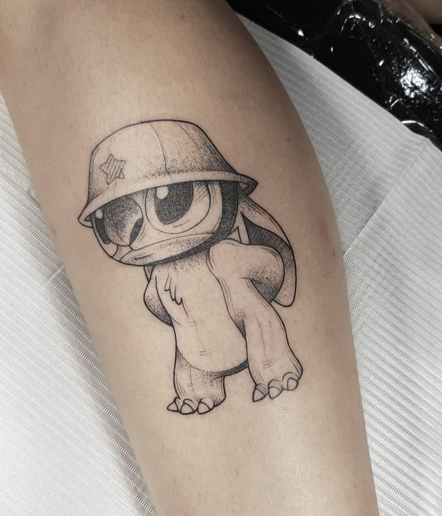 flash-work-sketch-ilustration-stitch-tattoo-angel_javierr