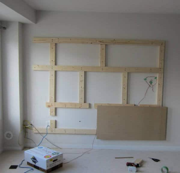 Build Your Own Wall Units Ffvfbroward Org