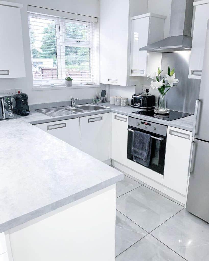 floor kitchen tile ideas grey.home.no.14