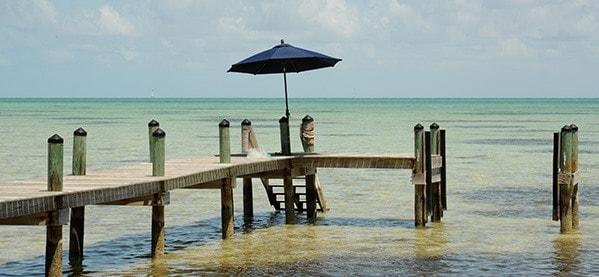 Florida Vacation 30th Birthday Ideas For Men