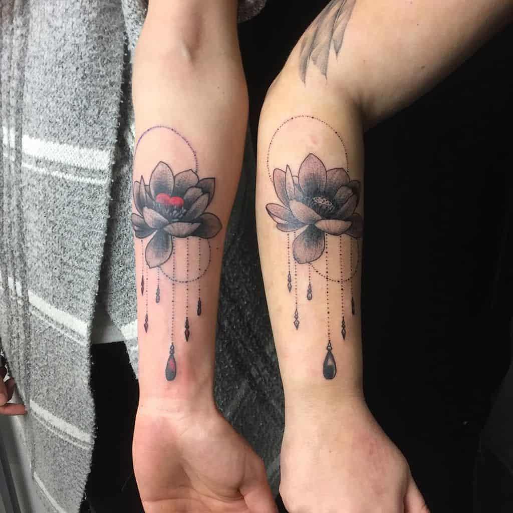 flower-arm-sister-tattoo-kareinka_tattoo