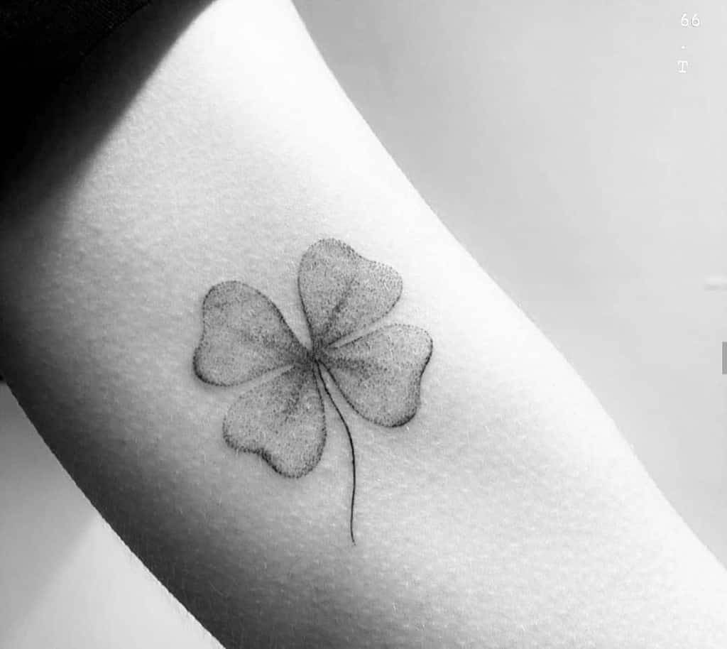 flower-single-needle-tattoo-66mari_tattoo