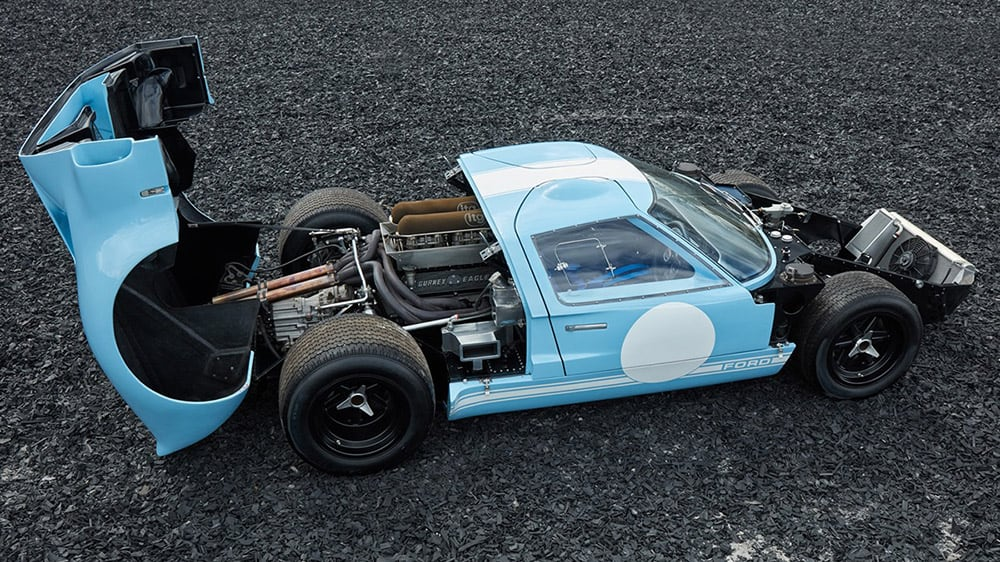 ford-gt40-auction-2