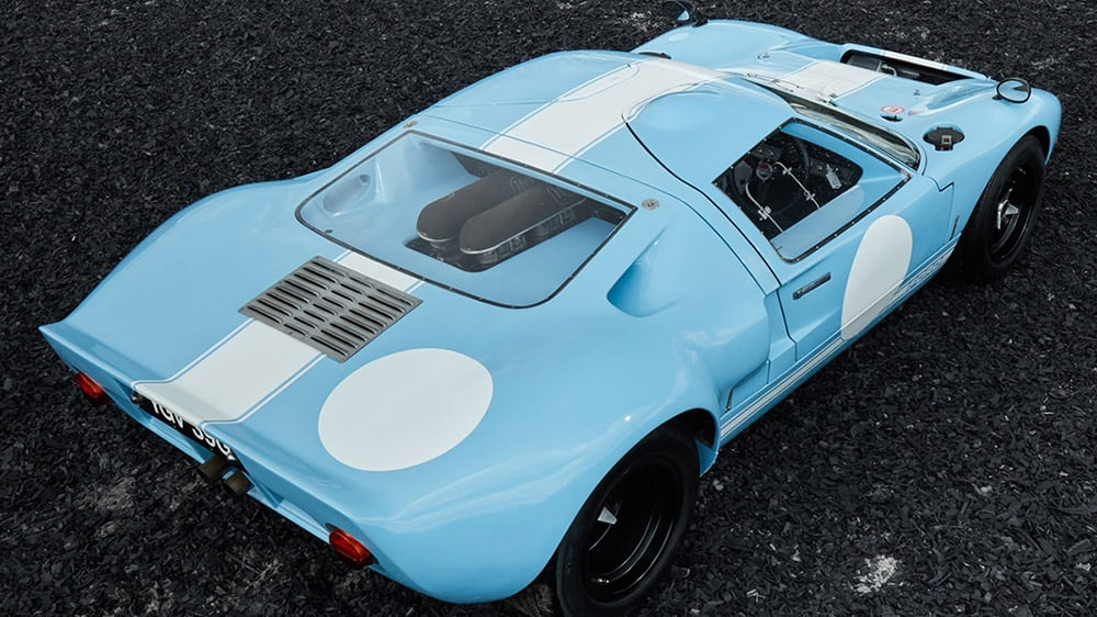 ford-gt40-auction-3