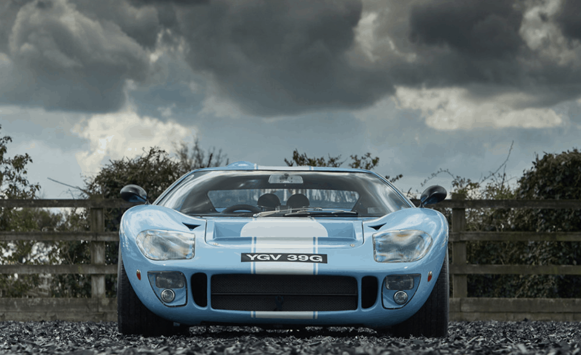 ford-gt40-auction-4