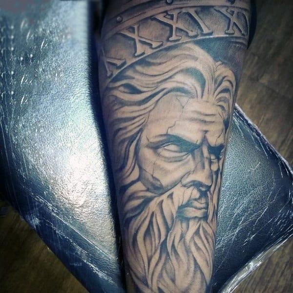 Pin On Zeus