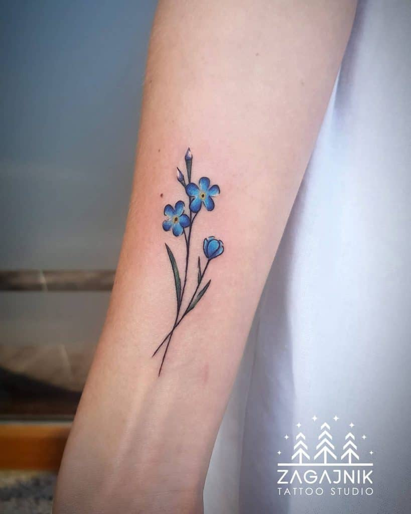 forearm-forget-me-not-tattoos-zagaja_ink-1229×1536