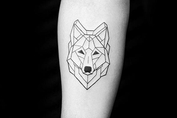 https://nextluxury.com/wp-content/uploads/forearm-remarkable-small-geometric-wolf-head-tattoos-for-males.jpg