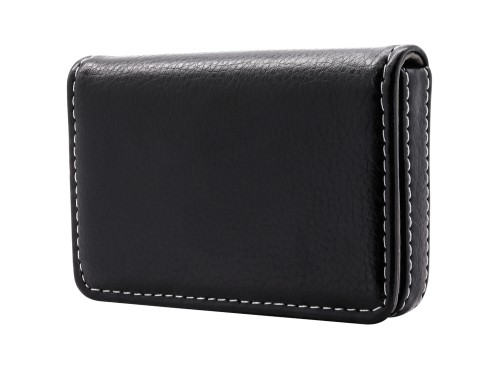 Fossil Rover Leather Bifold Rfid Wallet For Men