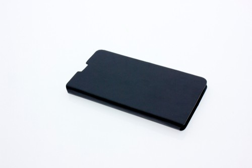 Fossil Truman Card Case Minimalist Wallet For Men