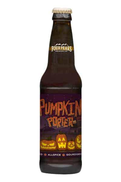 four-peaks-pumpkin-porter
