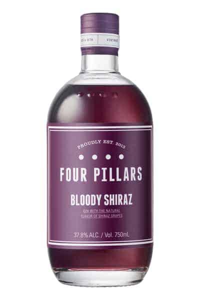 four-pillars-bloody-shiraz-gin