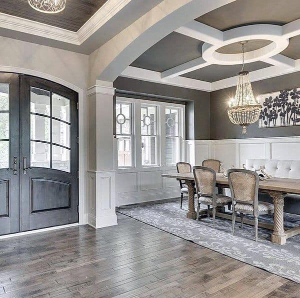 Foyer Designs For Houses