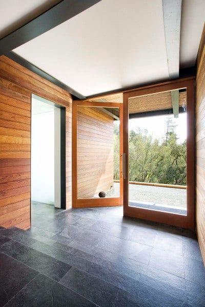 Foyer Entry Ideas