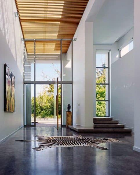 Foyer Room Ideas