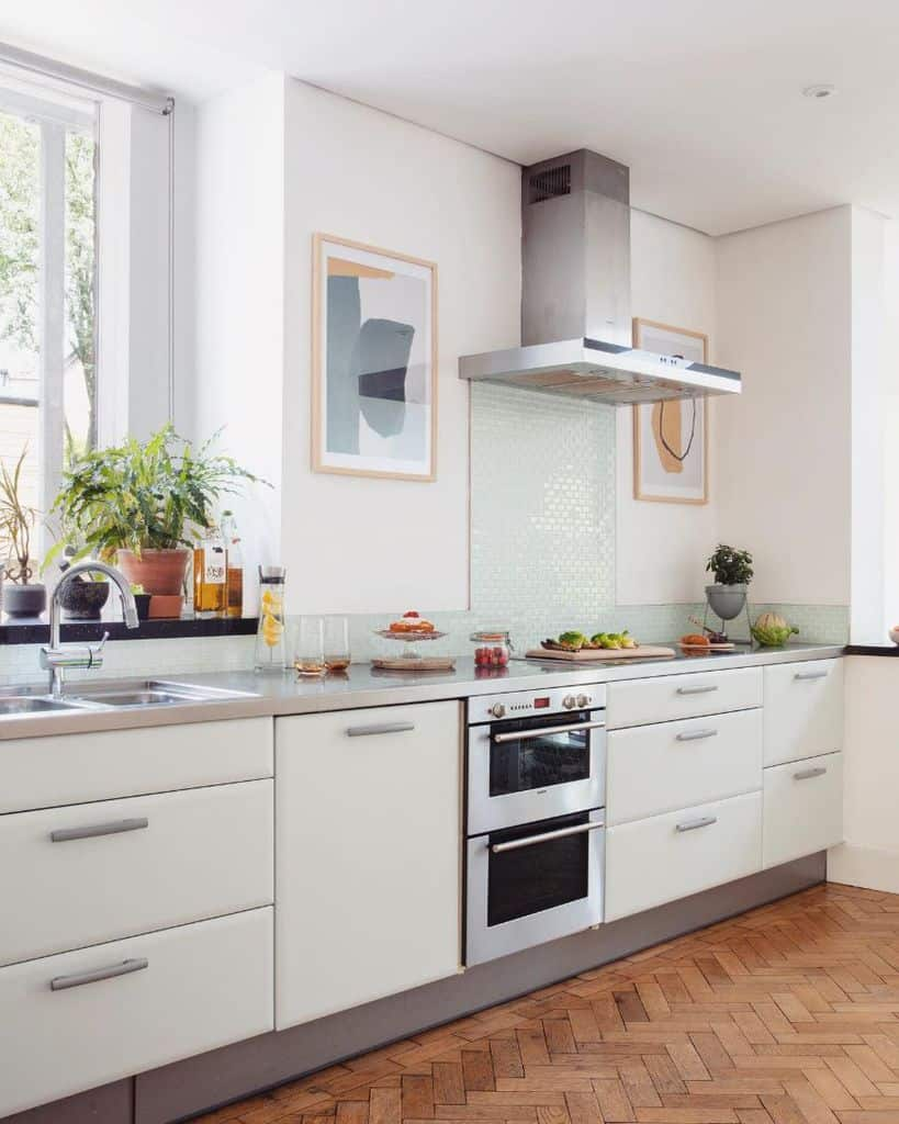 frames kitchen wall decor ideas chorltonhouse