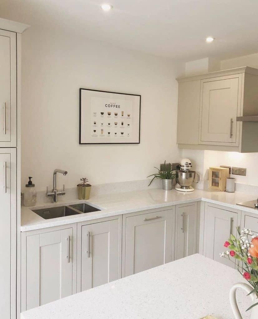 frames kitchen wall decor ideas ourfamilypad