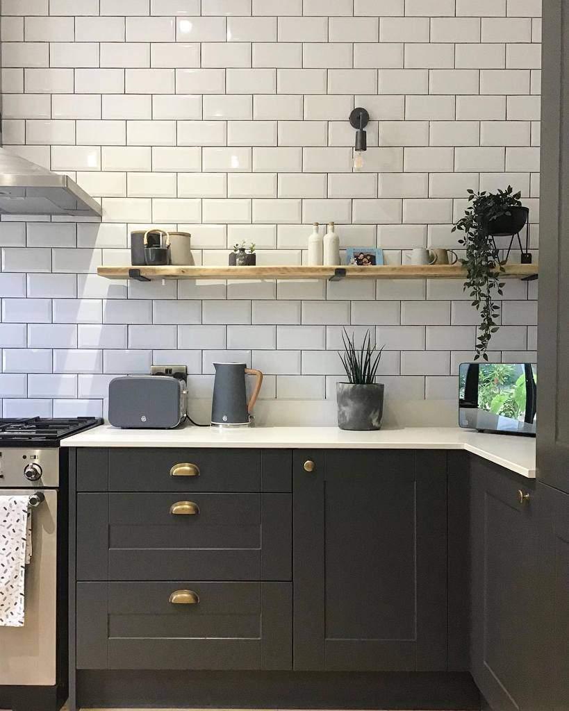 free hanging wall shelf ideas jlg.designs