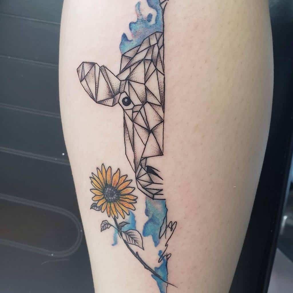 fresh-sister-tattoo-ana_201_